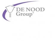 De Nood Group