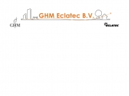 GHM Eclatec