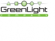 GreenLight Company