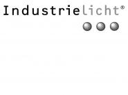 Industrielicht