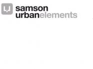 Samson Urban Elements B.V.