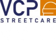 VCP streetcare