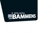 Bammens