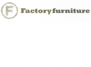 Factory Furniture