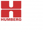 Humberg