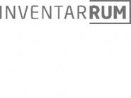 Inventarrum