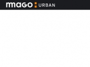 Mago Urban