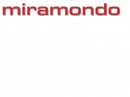 Miramondo
