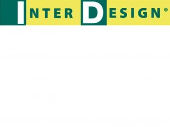 Inter Design Straatmeubilair Nl