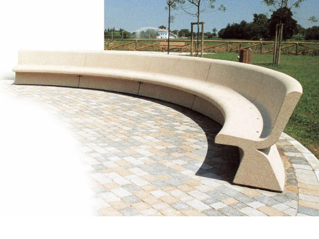 Rondo rondo straatmeubilair nl for Inter designing